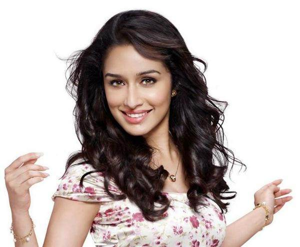 Shraddha Is An Indian Actress And Singer Shraddha Kapoor Is One Of The Highest Paid Bollywood Actresses She Asked For  Crore For Every Film And Producers