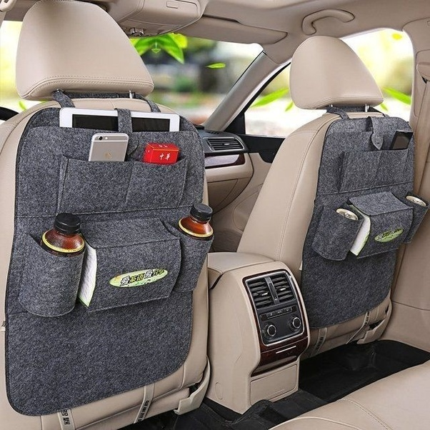 I Want To Buy A Set Of Car Seat Cover Have Any Advise Quora