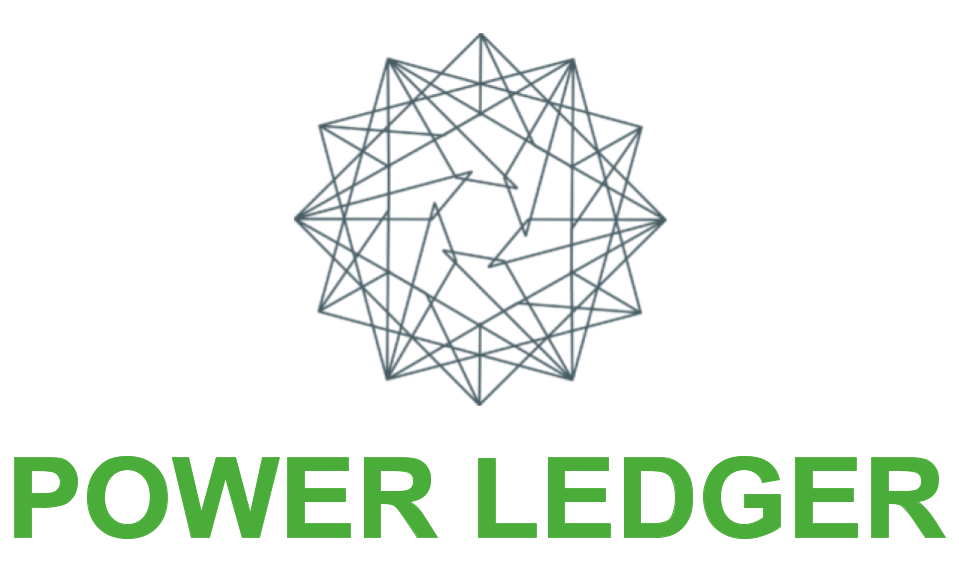 power ledger cryptocurrency