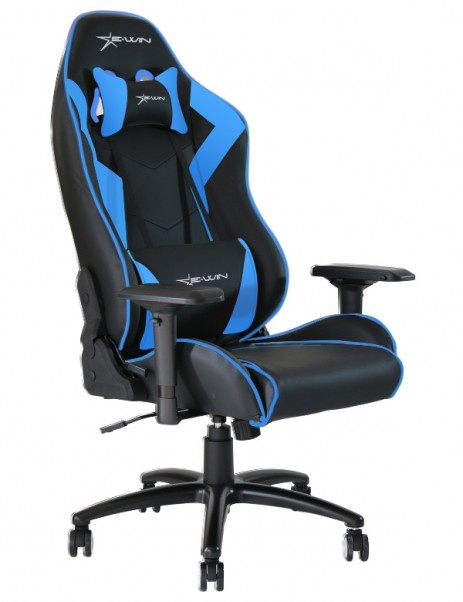 Awesome Does A Gaming Chair Help You Win Games Quora Caraccident5 Cool Chair Designs And Ideas Caraccident5Info