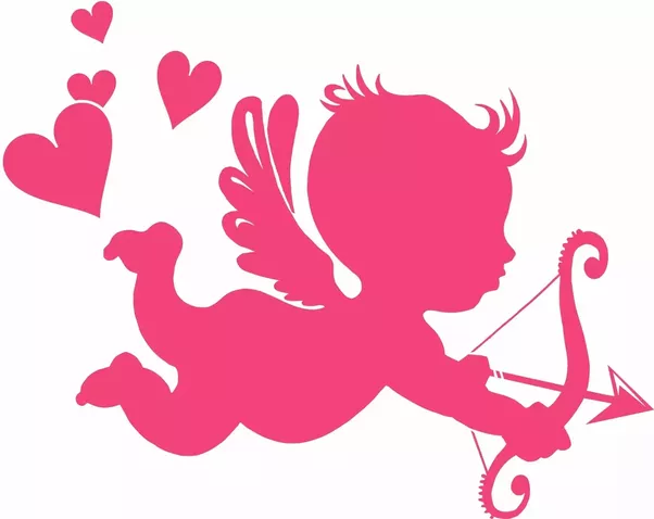 When and how did celebrating Valentine\'s Day start? - Quora
