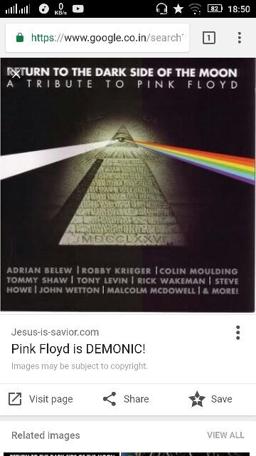 back to life pink floyd