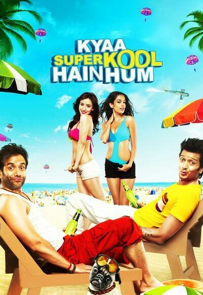 What are the best comedy movies in Bollywood ever? - Quora