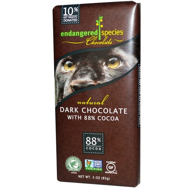 Is it okay to eat 72% dark chocolate on a ketogenic diet? Keep in mind I am staying under 25 net ...