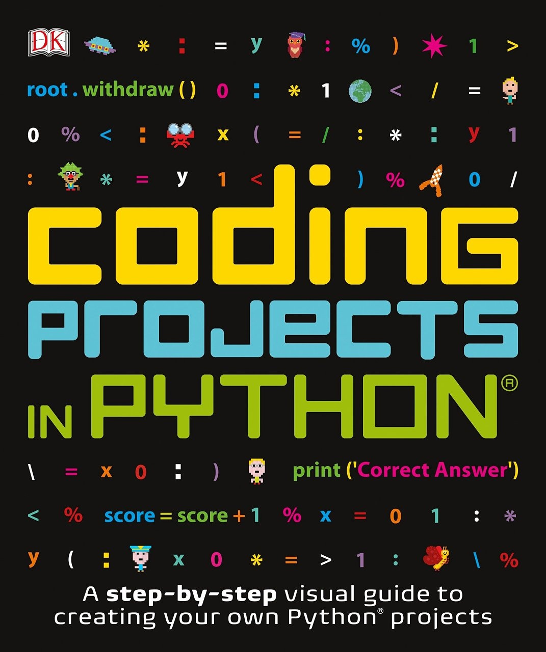 What are some good college projects on Python? - Quora