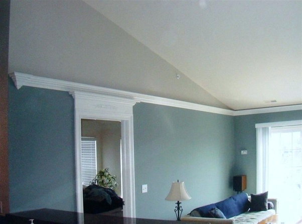 Do Vaulted Ceilings Add Value Quora