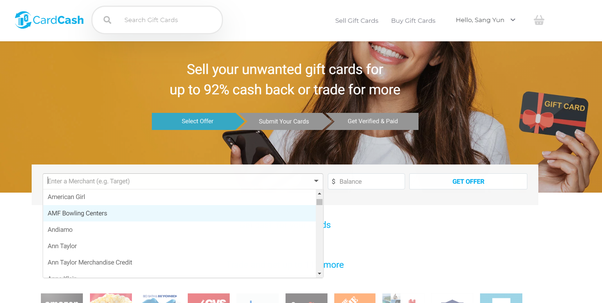 Buy And Sell Bitcoin With Itunes Gift Card
