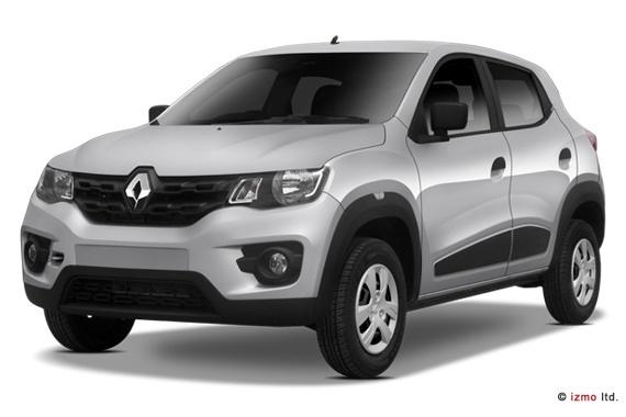 Is Renault Kwid Worth Buying Quora
