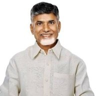 Longest serving chief minister of andhra pradesh traditional dress