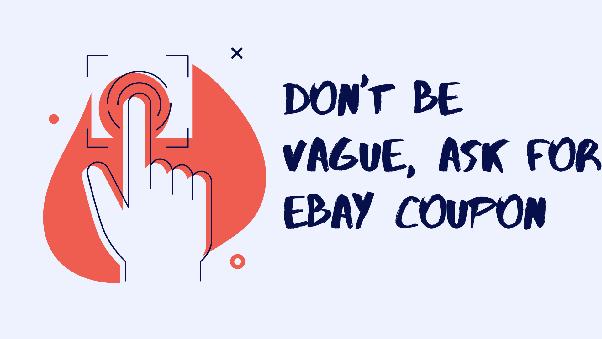 Who Still Uses Ebay Quora