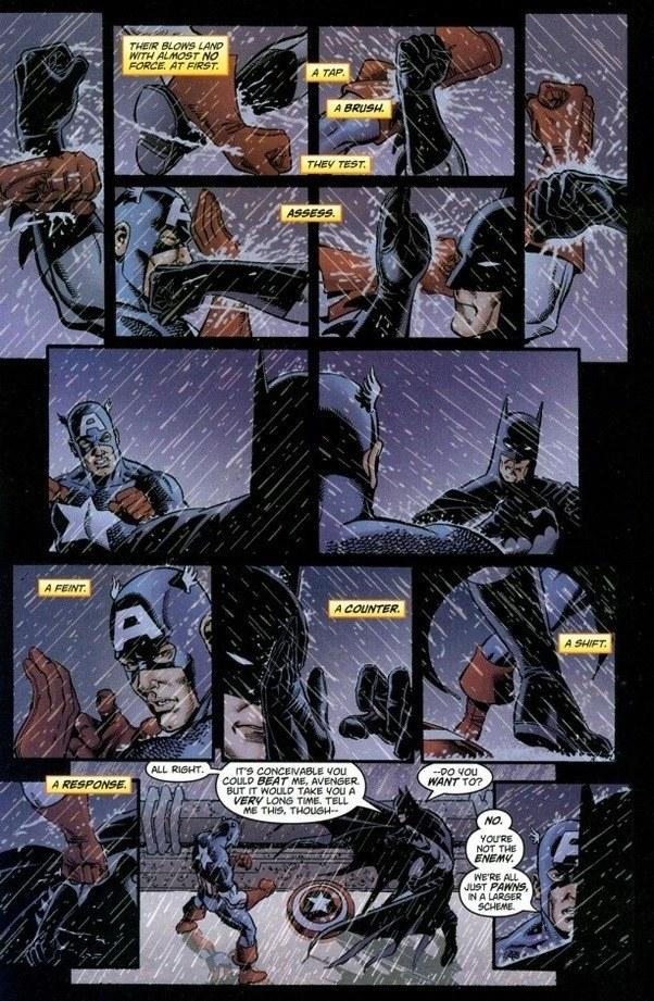 all batman comics pdf free download