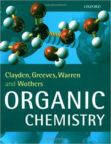 Bahl And Bahl Organic Chemistry Book Pdf