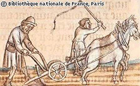 an overview of the major inventions during the middle ages The medieval times encompass one of the most exciting periods in the  the  medieval inventions were numerous and major developments were made in the  areas of:  names of medieval inventions, description of medieval inventions.