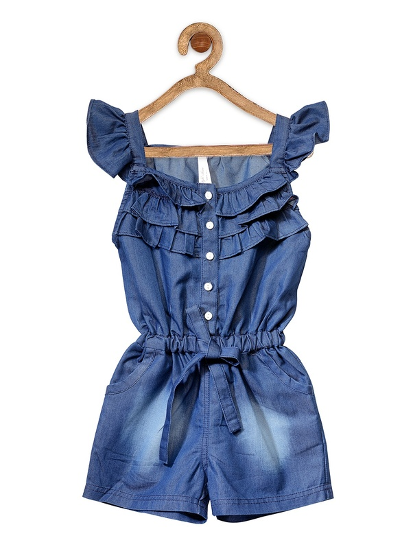 e02374404147c The best of shopping on Myntra is you get this kids clothes at best price  range. If you observe online prices of kids wear are very less compared to  normal ...