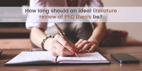 phd thesis india