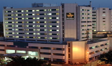 What are the best kidney transplant hospitals in India? - Quora