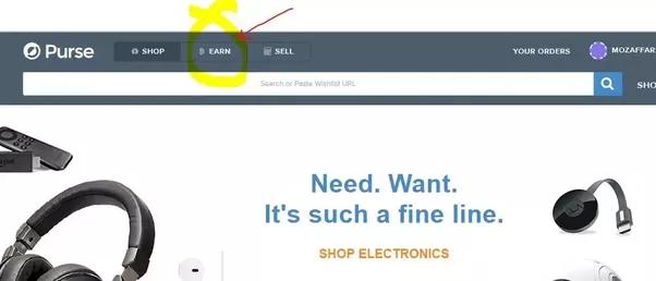 Comment transférer le solde d'une carte-cadeau Amazon sur un compte bancaire / PayPal