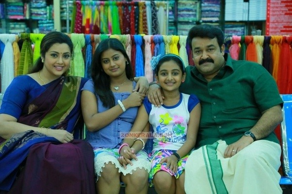 Drishyam Movie Online Hindi Dubbed