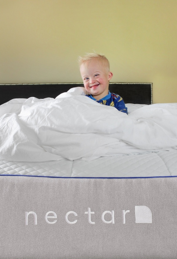 What Is A Good Mattress For A 3 Year Old Toddler Who Is