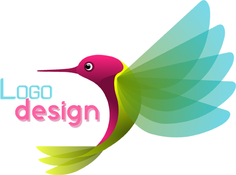 Do The Work In Which You Are Interested If Making A Logo Or Designing Then Will Get Ideas On That