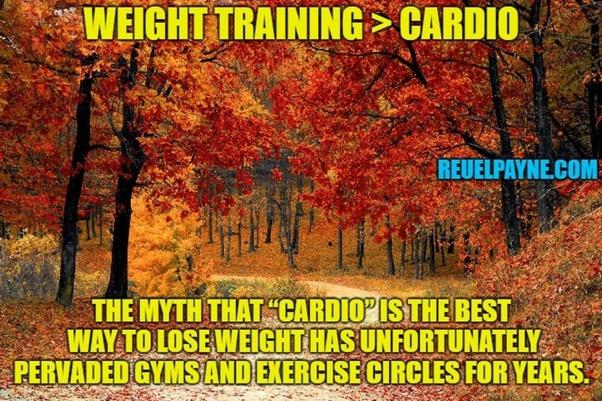 dangerous ways to lose weight