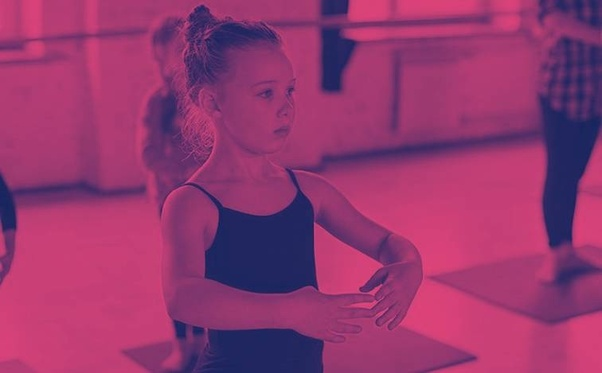 What age is too old to become a professional dancer? - Quora