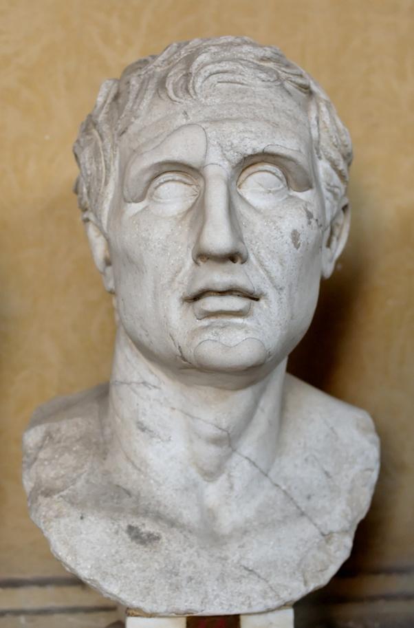 Ancient Greek Views on Women - Tales of Times Forgotten