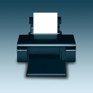 Which is the best printer under rs 3000 quora m4hsunfo