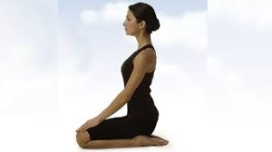 how is yoga as a treatment for hemorrhoids  quora