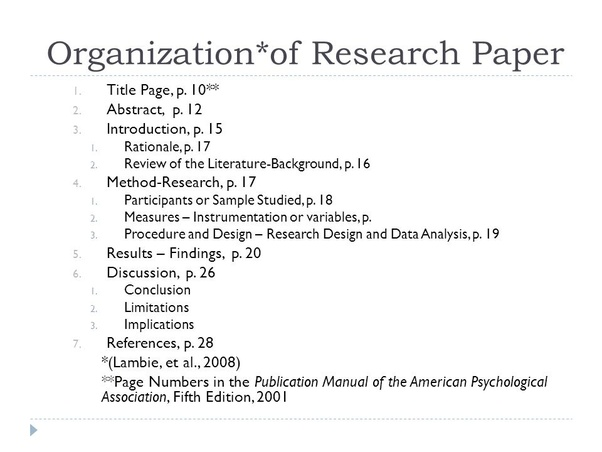 Need to Buy a Research Paper? – Native Heros