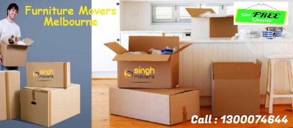 Admirable Who Are The Quality Furniture Movers In Melbourne Quora Download Free Architecture Designs Scobabritishbridgeorg