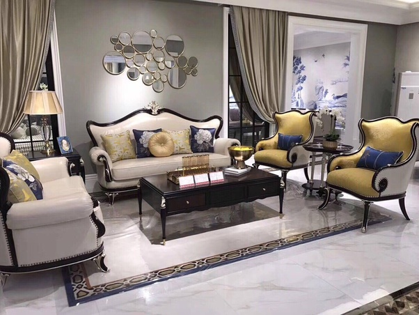 Genial We Can Customised Any Kind Of Furniture Special Luxury Type Welcome To  Contact Me.