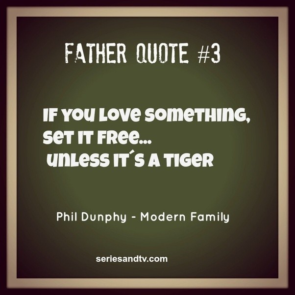 funny quotes about family - HD1024×1024