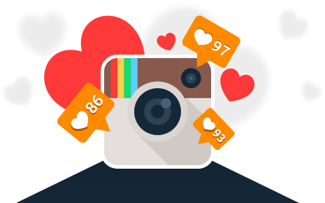 best website to get free followers on instagram