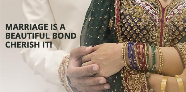What are the best Marriage Bureau in India? - Quora