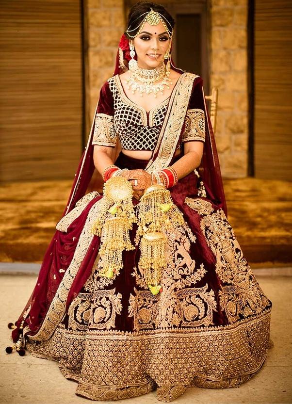 0e157d1fb3 See more pictures here New Delhi Weddings | Realshaadis | ShaadiWish :D
