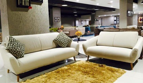 What are good places to buy log furniture in Mumbai? - Quora
