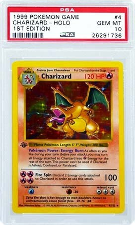 What Is The Most Valuable Pokemon Card Quora