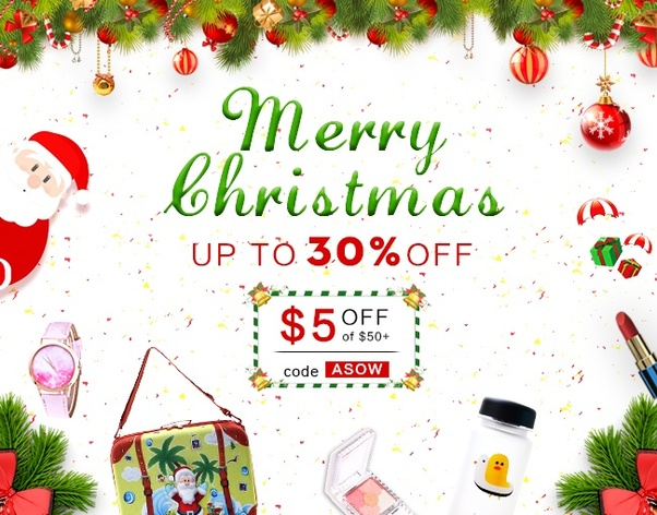 with our large selection of home goods youre likely to find something that youll love if youre looking for where to buy christmas decorations online