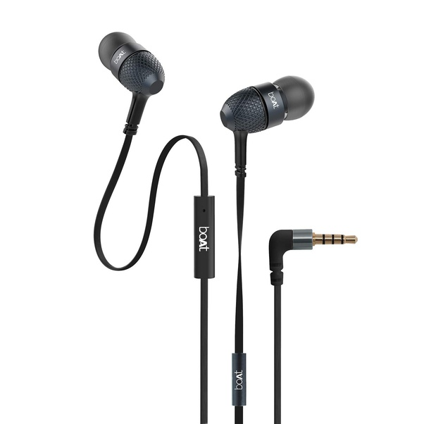 Which Are Better Headphones Or Earphones Quora