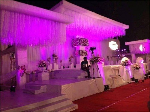 Who Is The Best Wedding Planner In Pune Quora