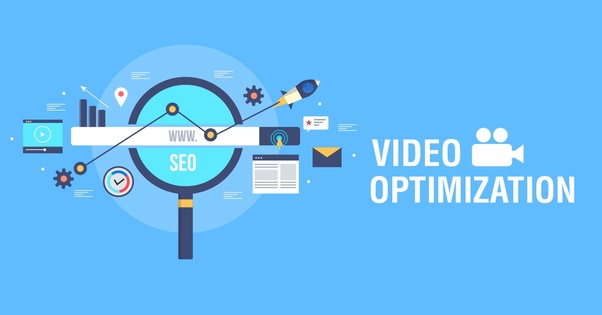 What are the new technologies introduced for video optimization in ...