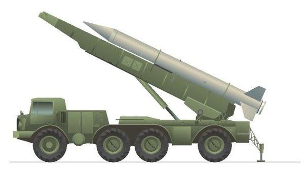 what are north korea s missiles quora. Black Bedroom Furniture Sets. Home Design Ideas