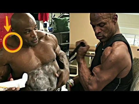 What is the biggest hoax in the bodybuilding industry? - Quora