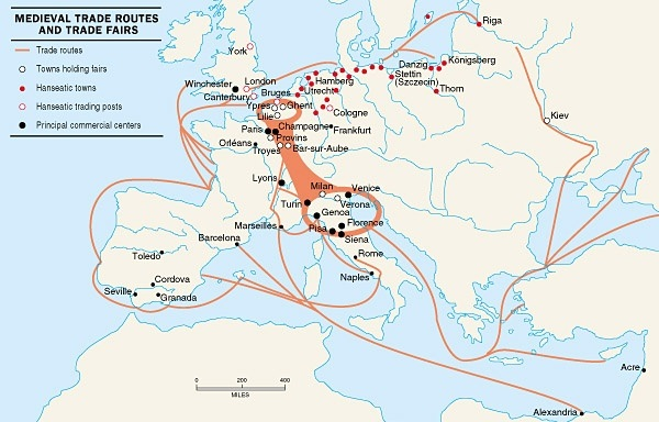 Why isn't Rome as advanced, powerful, and rich as capitals like New on map of italian resources, map of italian areas, map of italian venice, map of italian kingdoms, map of italian coastal towns, map of italian train stations, map of italian wine regions, map of italian rivers, map of italy states,