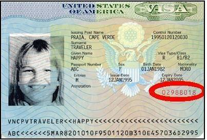 Travel To India With Expired Us Visa