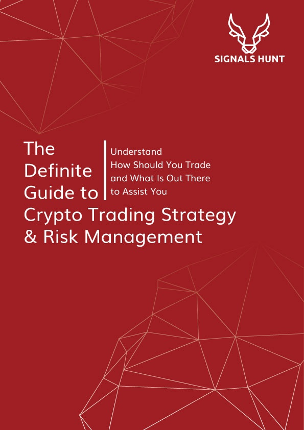 free ebook on cryptocurrency trading