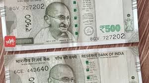 How much is $1 million in Indian rupees? - Quora