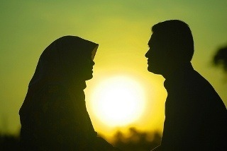 Is dating okay in islam