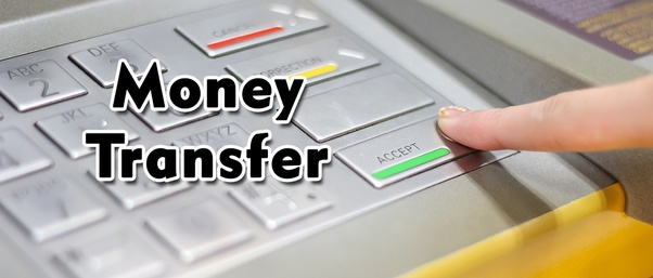 We Provide Domestic Money Transfer Services It Is Very Inexpensive And Reliable Way Of Receives Because Can To